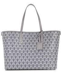 Vanity Bags For Ladies Bags Women Liberty London