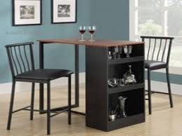 Counter Height Kitchen Tables Home Design Diy Ottoman With Storage Counter Height Kitchen