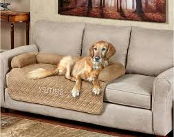 Pet Chair Covers Sofa Pet Sofa Covers Lovely Mason Quilted Faux Suede Pet Cover