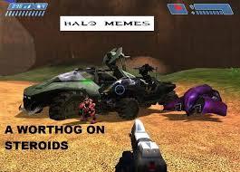 Funny Halo Memes - halo memes video games amino