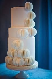 contemporary wedding cakes contemporary wedding cakes almost cool to cut into