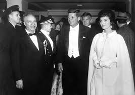 jacqueline kennedy jacqueline kennedy onassis u0027 death anniversary 5 facts about the