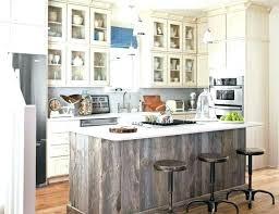 Free Kitchen Cabinet Sles Free Kitchen Cabinet Layout Design Tool Snaphaven
