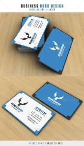 Easy Business Card Design 86 Best Print Templates Images On Pinterest Print Templates