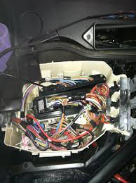 335d wiring diagram scr filter lines bmw e lci d mn usa car truck