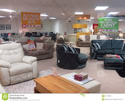 furniture showroom furniture sale home style tips luxury to