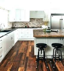 counter height kitchen island dining table counter height kitchen island dining table counter height kitchen