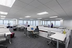 open office desk dividers office open office desks open plan office desk examples what