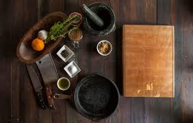 kitchen wallpapers background 38 cooking wallpapers group with 44 items