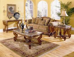 3 piece coffee table set artistic square box 3 pieces coffee tables sets dark brown and end