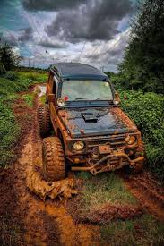 samurai jeep for sale 157 best the hoopty images on pinterest samurai offroad and
