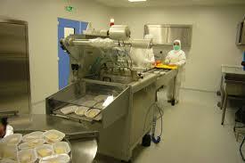 cuisine hopital bonneval 28 hôpital cuisine centrale et blanchisserie