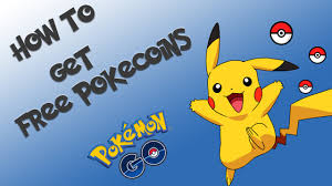 appbounty net invite code pokemon go tips u0026 tricks how to get free pokecoins youtube