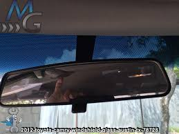 glass door austin windshield replacement in austin by austin mobile glass