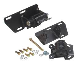 amazon com trans dapt 9906 motor mnt swap gm sb s 10 automotive