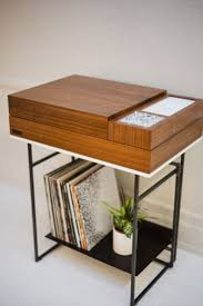 Table Furniture Design 1617 Best Furniture Images On Pinterest Ideas Kitchen And