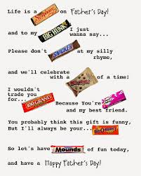8 best images of cute birthday card ideas homemade birthday card