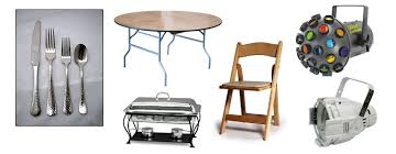 chair rental denver equipment rentals in denver carolina party rental and