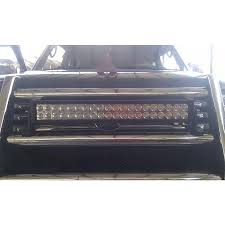 Led Light Bar Truck Zero Profit 22 Inch 120w Led Work Light Bar Led Truck Light Bar