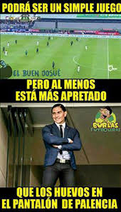 Memes De Pumas Vs America - memes america vs pumas 6 futbol total