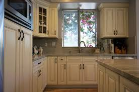 free wood kitchen cabinets online h6xf 14223