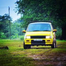 gold color cars modified zen home facebook