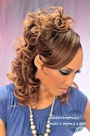 universal hairstyles black hair up do s 136 best transitioning images on pinterest haircut styles locs