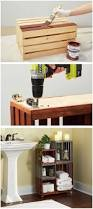 Bathroom Mirrors With Storage by Bathroom Wooden Bathroom Mirror With Shelf Uk Diy Bathroom