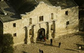 don u0027t let vision for alamo go dark san antonio express news