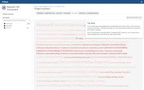 clover 4 0 release notes atlassian documentation