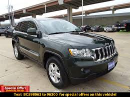 used jeep grand cherokee used jeep for sale in austin tx nyle maxwell family of dealerships
