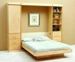space saving double bed double bed fold away space saving folding beds fresh design wardrobe