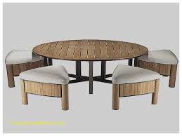 Low Dining Room Table Lovely Japanese Dining Table Height Dining Table Japanese Dining
