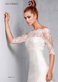 wedding dresses in london cheap wedding dresses in london overlay wedding dresses