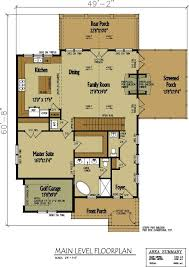 147 best cabin plans images on pinterest cabin plans house