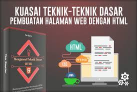 membuat web html tutorial mencari uang menggunakan website terlengkap inflazz com