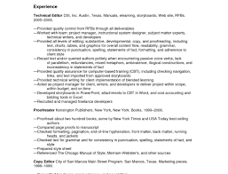 sample of resume in canada resume effective cv examples uk cv layout references inside 79
