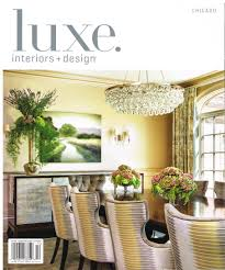 in the news luxe winter 2016 oscar isberian rugs chicago