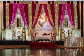 luxury wedding decor gps decors page 4