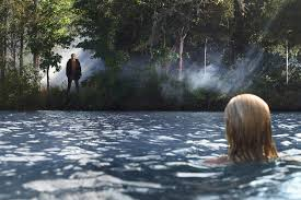 you can tour the real camp crystal lake this friday the 13th