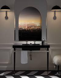 Bathroom Vanities Dallas Texas by Bathroom Vanities Dallas Area Walnut Vanity Houzz Fascinating