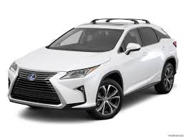 lexus new 2016 lexus rx 2016 350 platinum in uae new car prices specs reviews