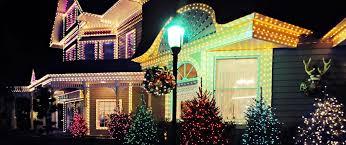 blog u2013 christmas light installation pro