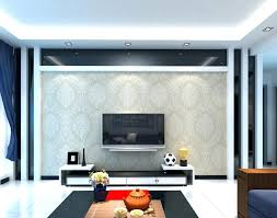 interior ceiling designs for home modern living room design 2014 renaissance living room design