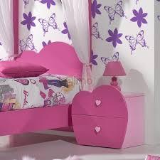 chambre fille complete chambre complète fille lit baldaquin