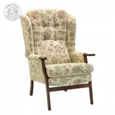 Chairs Armchairs Armchairs For Elderly Foter
