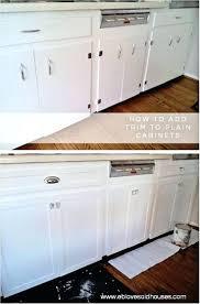 kitchen cabinets aged blue kitchen cabinets aged bronze kitchen