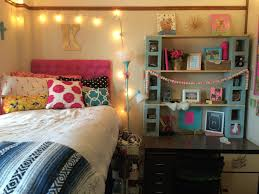 artsy dorm a beautiful purpose