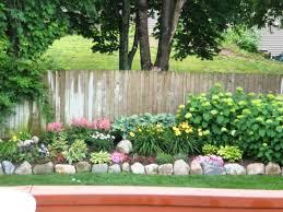 Rock Borders For Gardens 67 Best Landscape Borders Images On Pinterest Gardening Diy