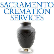 cremation costs sacramento cremation costs affordable cremation